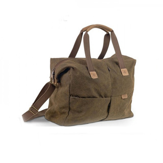 National Geographic NG A8240 Tote Camera Bag - Brown