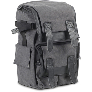 National Geographic NG W5071 Rucksack Camera Bag
