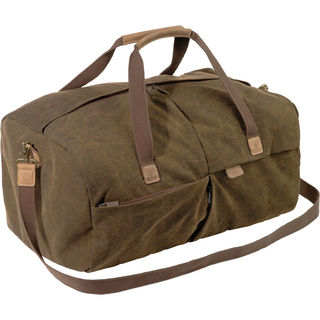 National Geographic NG A6120 Duffle Camera Bag - Brown