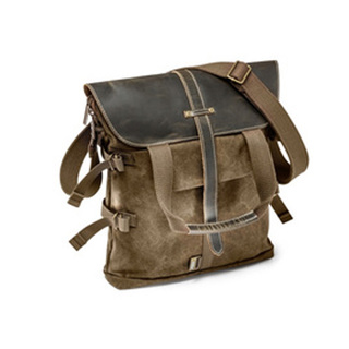 National Geographic NG A8121 Tote Camera Bag - Brown
