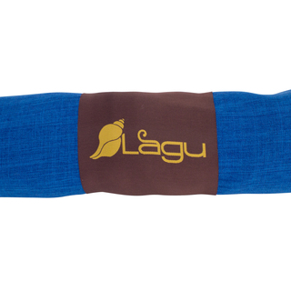 LAGU AZURE BEACH BLANKET (Royal Blue)