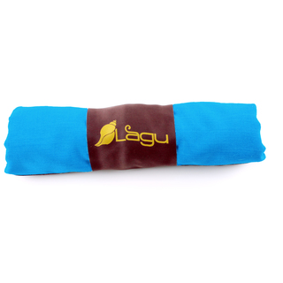 LAGU CELESTE BEACH BLANKET (Blue)