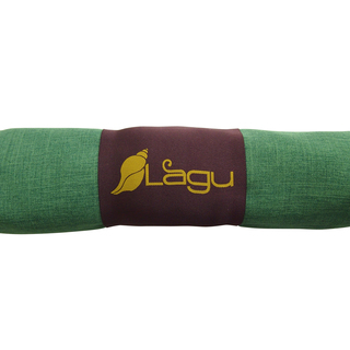 LAGU PINO BEACH BLANKET (Green)