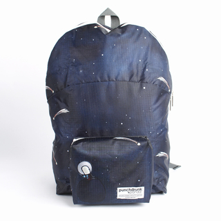 Light Years Foldable Backpack