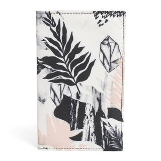 Mimosa Passport Wallet