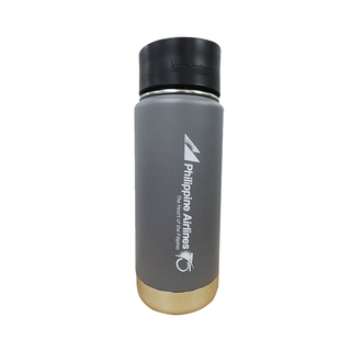 PAL Klean Kanteen Insulated Bottle (Granite Peak)