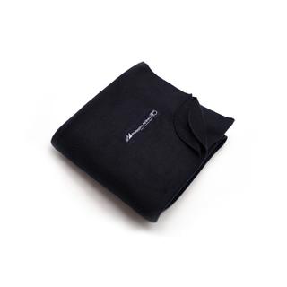 PAL Exclusive Travel Blanket