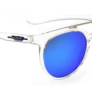 SUN. ASTROLOOP CRYSTAL G-MLS BLUE