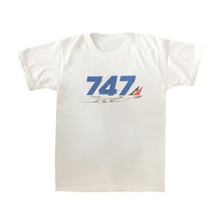 PAL Vintage Shirt (747)