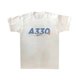 PAL Vintage Shirt (A330)