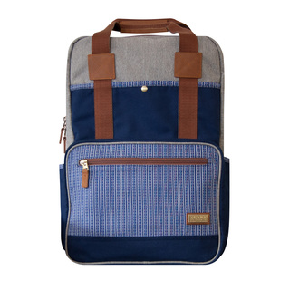 JOVEN BACKPACK - ROYAL BLUE