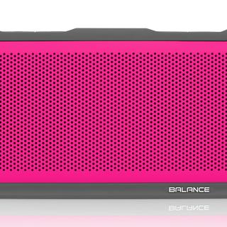 BRV BT Speaker Balance Ras