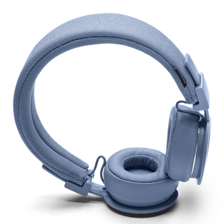 Urbanears Plattan ADV Wireless Silver Gray