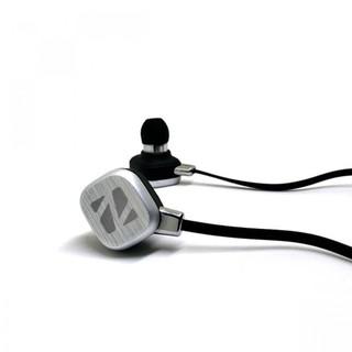 Zilla Sports Bluetooth 4.1 Headset - Black