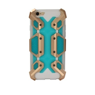 Coresuit New Type iphone 6 - Gold