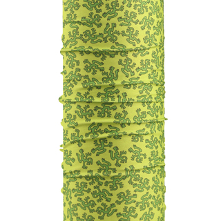 Sabino Green