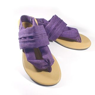 LAGU - BEACH SANDALS VIOLETA