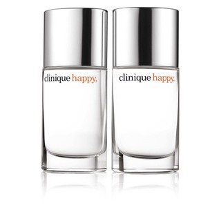 CLINIQUE HAPPY DUO 2X30ML