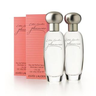 ESTÉE LAUDER PLEASURES EDP DUO 2X30ML