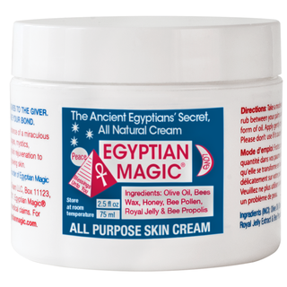 EGYPTIAN MAGIC ALL PURPOSE SKIN CREAM 75ML