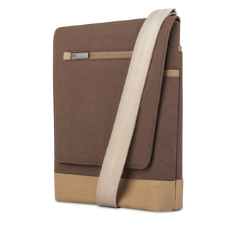 Aerio Lite Cocoa Brown