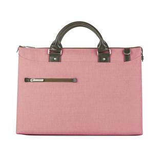 Urbana Coral Pink