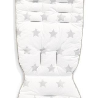 Cotton Liner - Stars