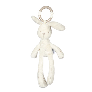 Soft Toy - Mini Bunny