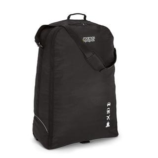 Stroller Transit Bag