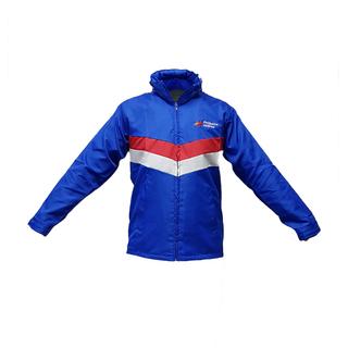 PAL Exclusives Windbreaker Jacket