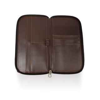 PAL Exclusives Travel Organizer