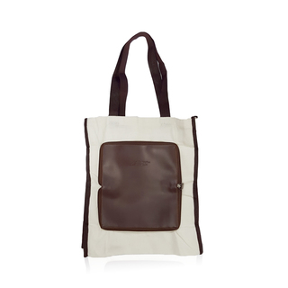PAL Exclusives Foldable Tote Bag