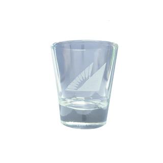 PAL Exlusives Shot Glass