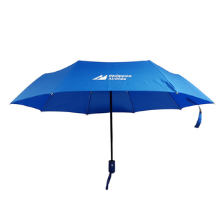 PAL Exclusives Foldable Umbrella