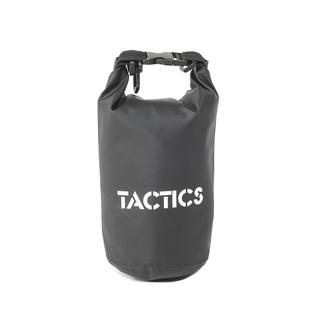 TT Dry Bag 2L Black