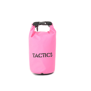 TT Dry Bag 2L Pink