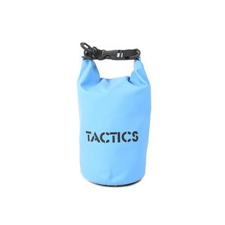 TT Dry Bag 2L Sky Blue