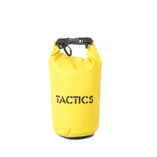 TT Dry Bag 2L Yellow