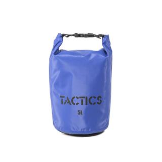 TT Dry Bag 2L Blue