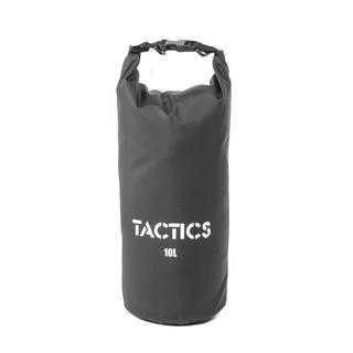 TT Dry Bag 10L Black