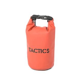 TT Dry Bag 10L Red