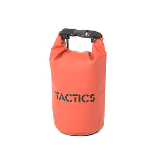 TT Dry Bag 2L Red