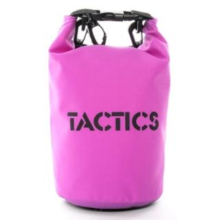 TT Dry Bag 2L Purple