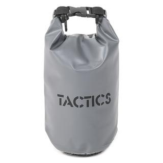 TT Dry Bag 2L Grey