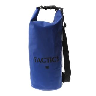 TT Dry Bag 10L Blue
