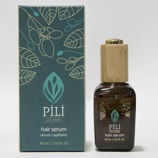 Pili Hair Serum 30 ml