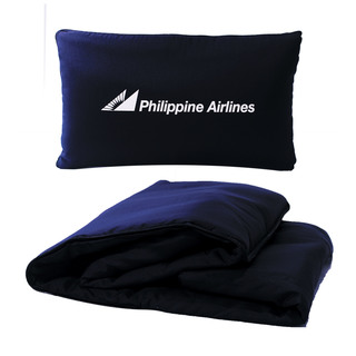 PAL Exclusives Packable Duvet Blanket