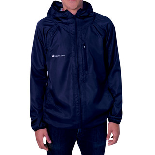 PAL Exclusives Packable Jacket