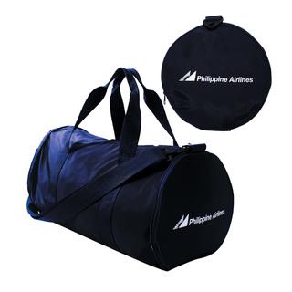 PAL Exclusives Foldable Duffle Bag 2018