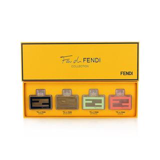 fendi Fan di Fendi Collection